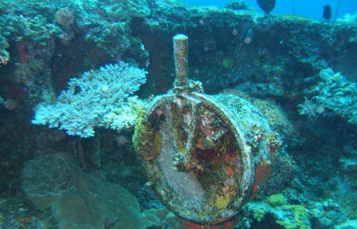 under-water-09
