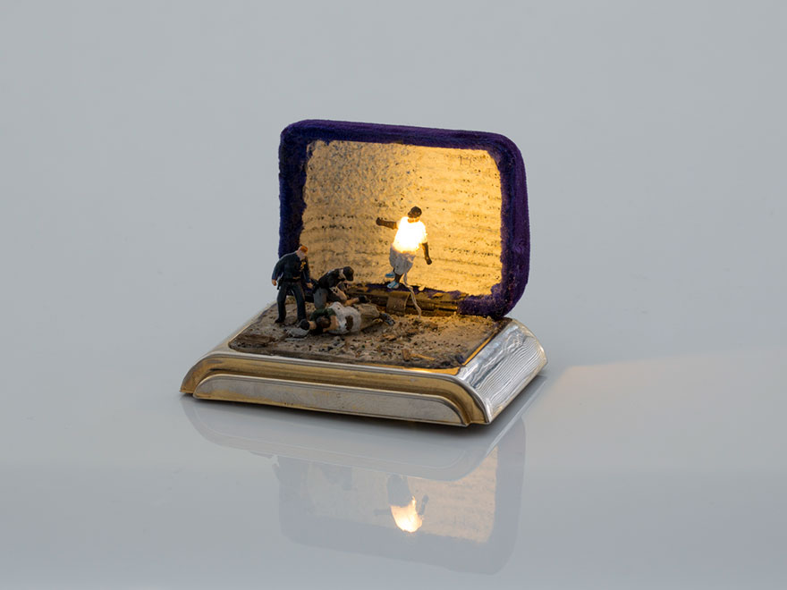 vintage-ring-box-miniature-diorama-talwst-v11