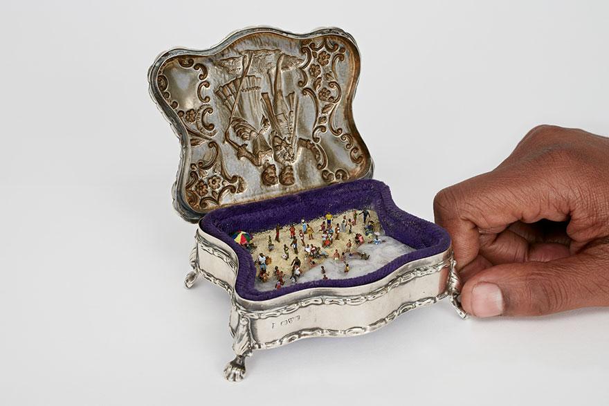 vintage-ring-box-miniature-diorama-talwst-v13