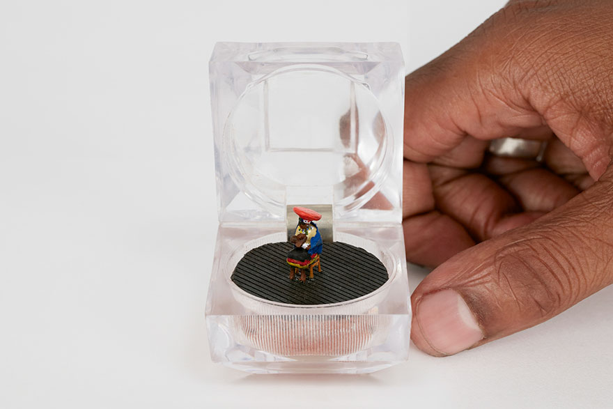 vintage-ring-box-miniature-diorama-talwst-v14