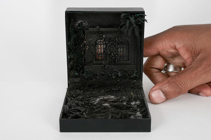 vintage-ring-box-miniature-diorama-talwst-v16
