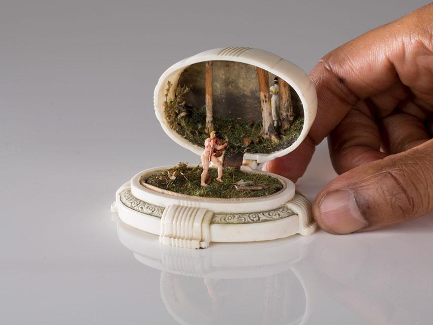 vintage-ring-box-miniature-diorama-talwst-v17