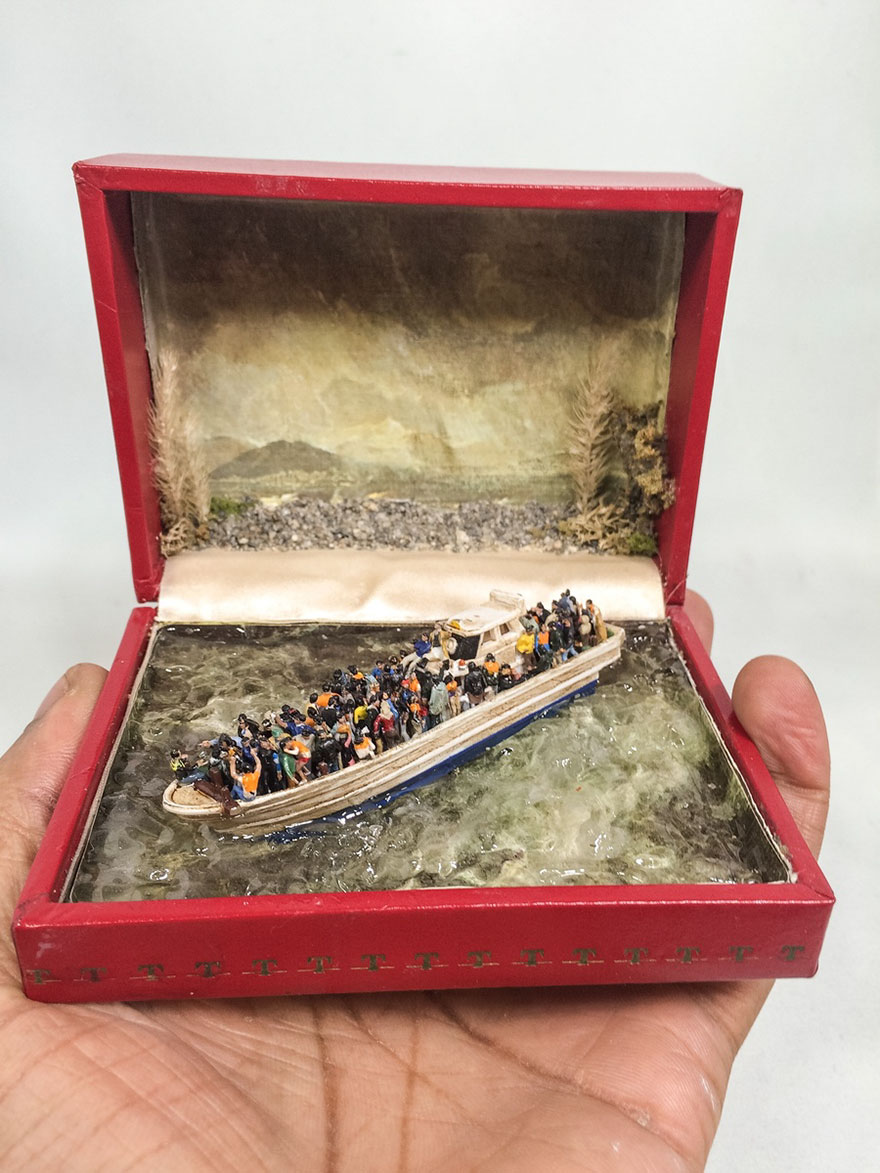 vintage-ring-box-miniature-diorama-talwst-v5
