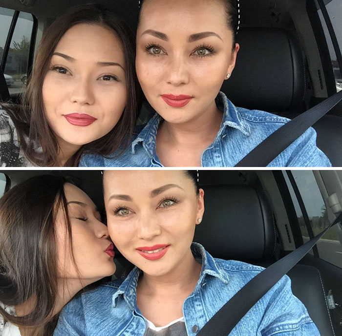 young-looking-moms-daughters-15
