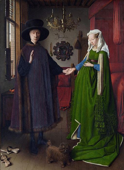 10-kartin-s-zerkalami-1482-73