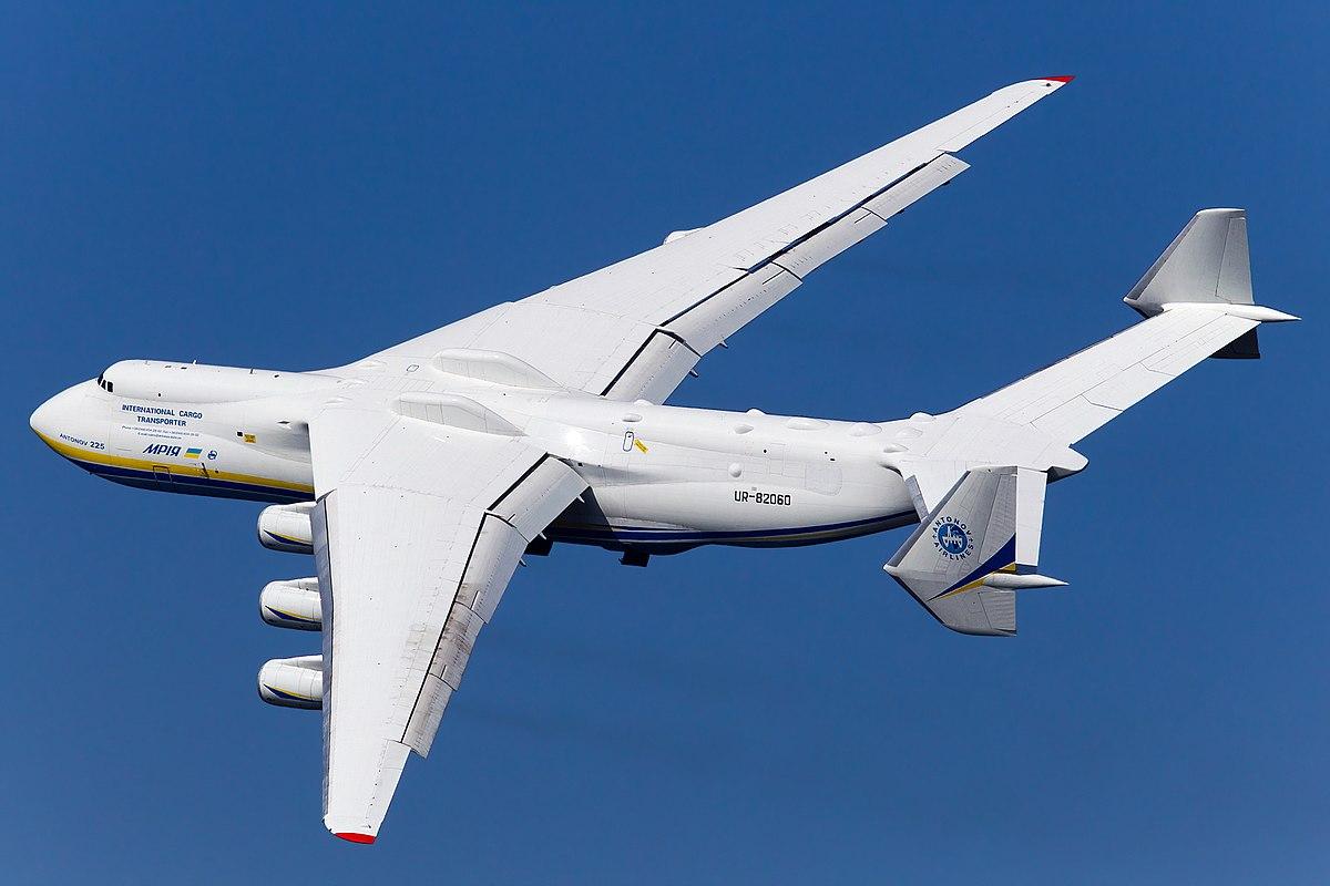 1200px-Antonov_An-225_Beltyukov-1