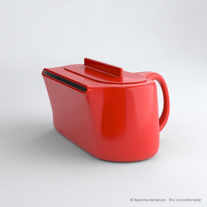 23_teapot-59ca1c5b538be__700