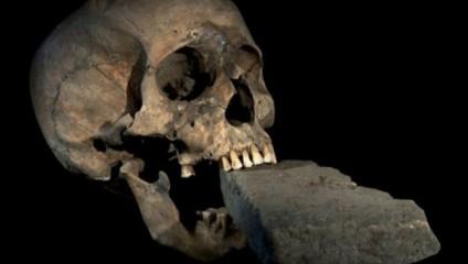 Находки археологов, которые ставят в тупик современную науку