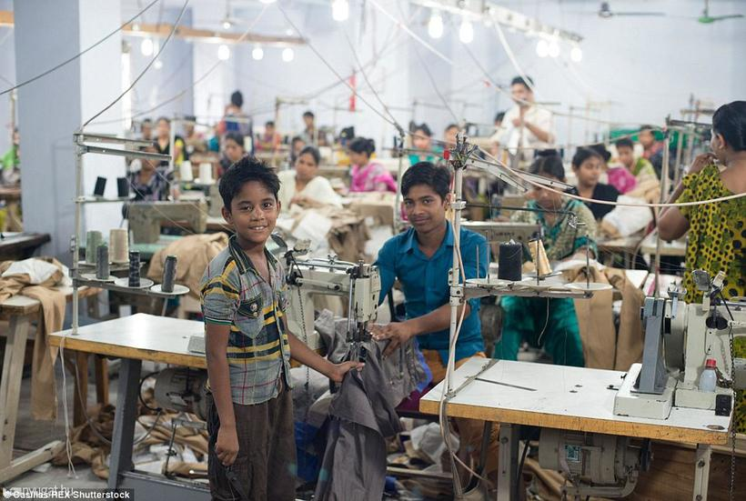 419450_gyermekmunka_bangladesben