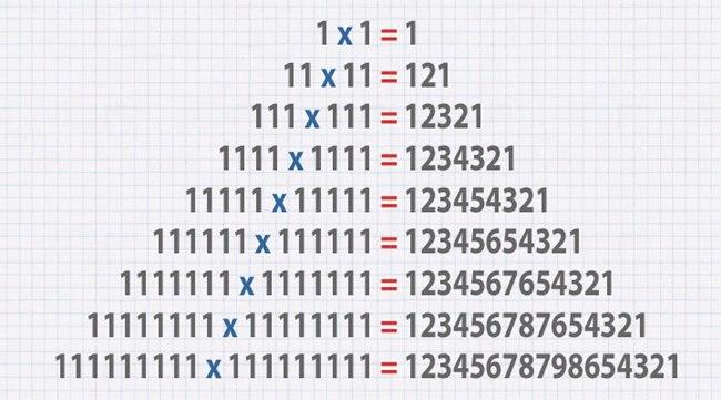 9 математических лайфхаков, которые не преподаются в школе