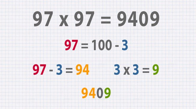 9-mathematical-tricks-that-are-not-taught-in-school-007 (1)