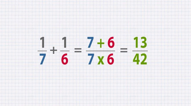 9-mathematical-tricks-that-are-not-taught-in-school-008
