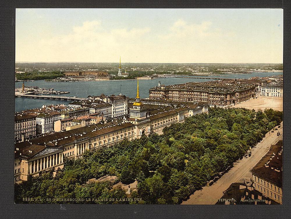 Admiralteiskii_Dvoretc_Sankt-Peterburg