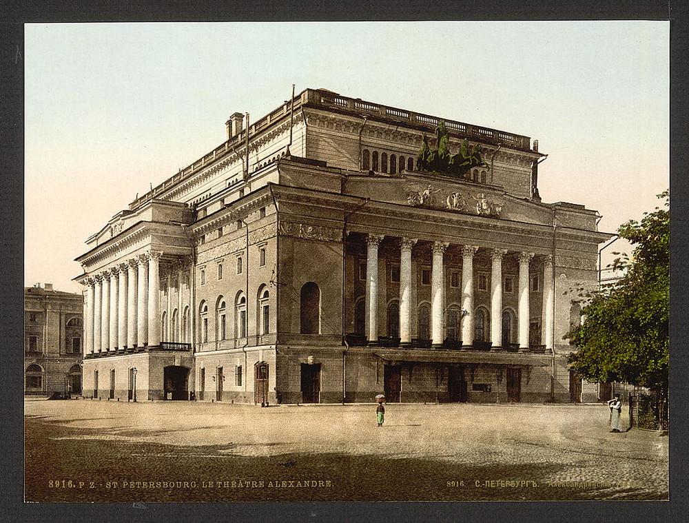 Alexander_Teatr_Sankt-Peterburg