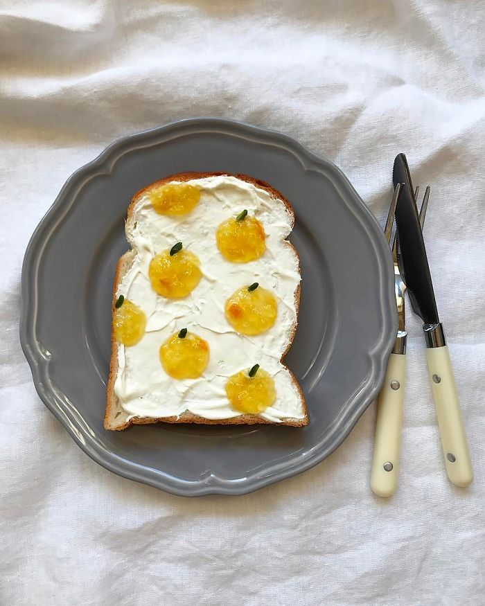 Culinary-designer-makes-real-works-of-art-with-toast-making-the-breakfast-wonderful-59d1e4a07f3cd__700