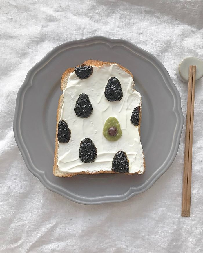 Culinary-designer-makes-real-works-of-art-with-toast-making-the-breakfast-wonderful-59d1e4a6a3fcc__700
