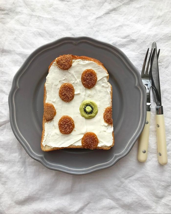 Culinary-designer-makes-real-works-of-art-with-toast-making-the-breakfast-wonderful-59d1e4a9a0bd5__700