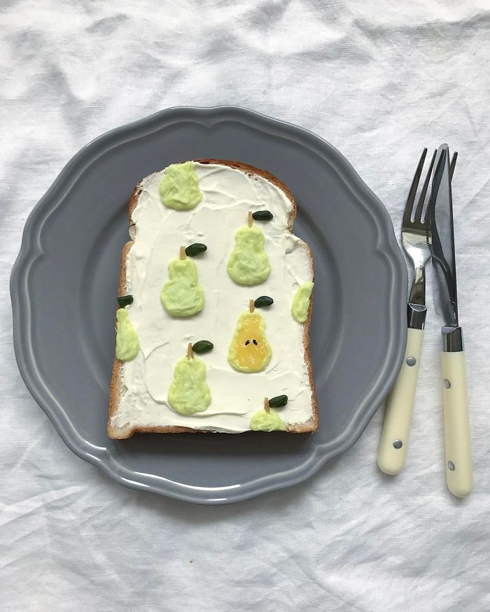 Culinary-designer-makes-real-works-of-art-with-toast-making-the-breakfast-wonderful-59d1e4b28cfd8__700