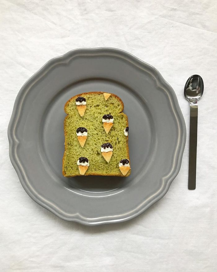 Culinary-designer-makes-real-works-of-art-with-toast-making-the-breakfast-wonderful-59d1e4df893e7__700