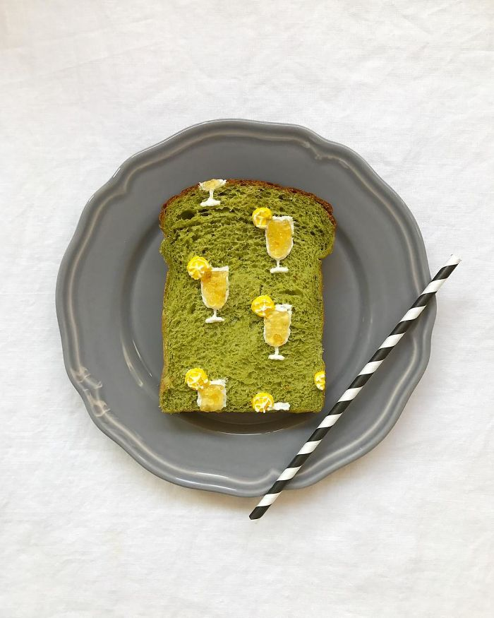 Culinary-designer-makes-real-works-of-art-with-toast-making-the-breakfast-wonderful-59d1e4e299c9d__700
