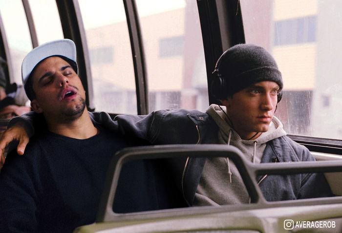 Eminem-5821b795a8ec0-png__700
