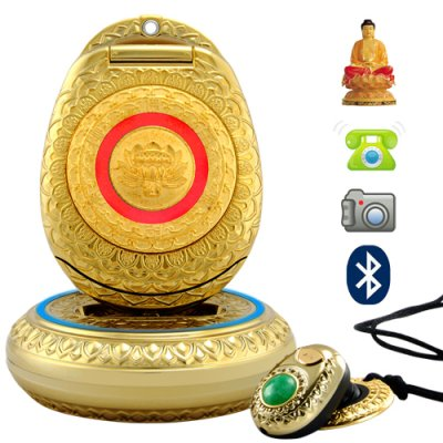 Golden-Buddha-cell-phone-with-0Wvn8nau.jpg.thumb_400x400