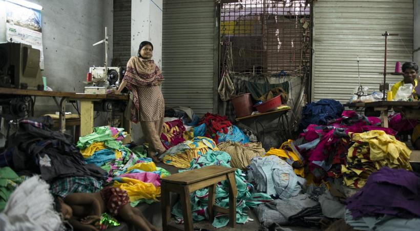 Informal-Garment-Industry-2015-24A