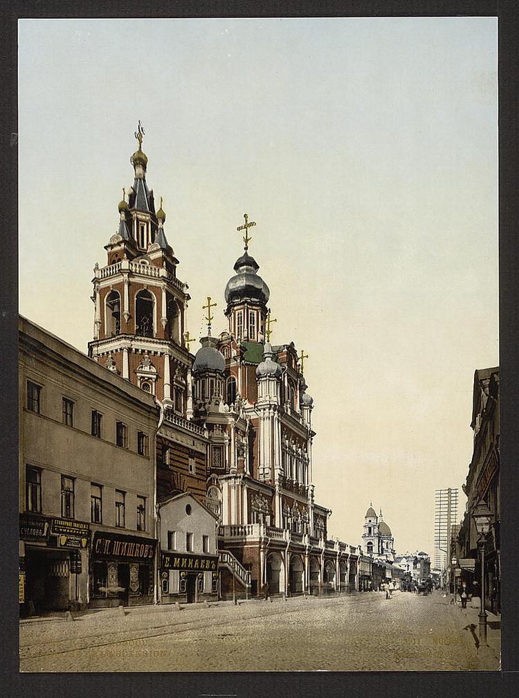 KHram_Vozneseniia_Moskva