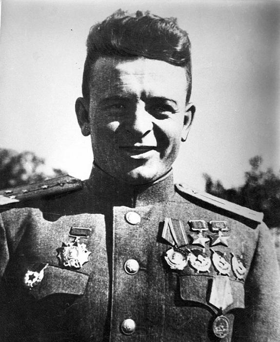 Karpov-Aleksandr (1)