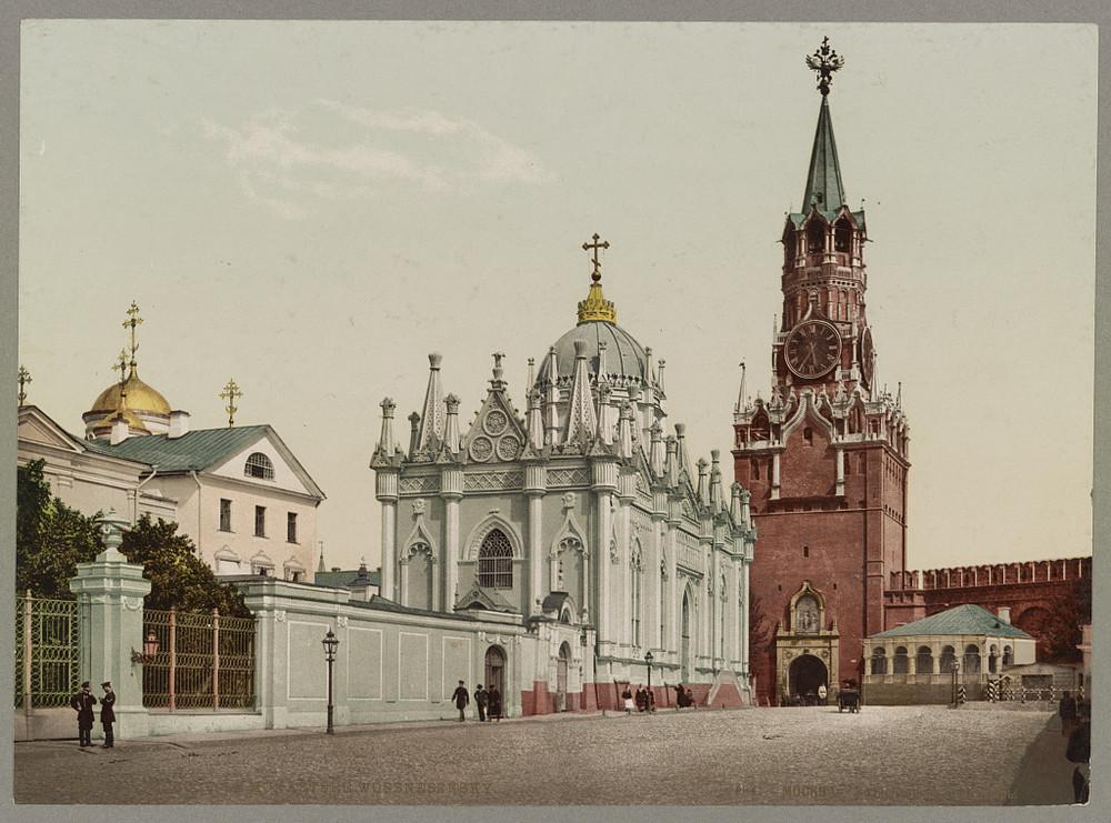 Moskva_Monasty_vossnesensky