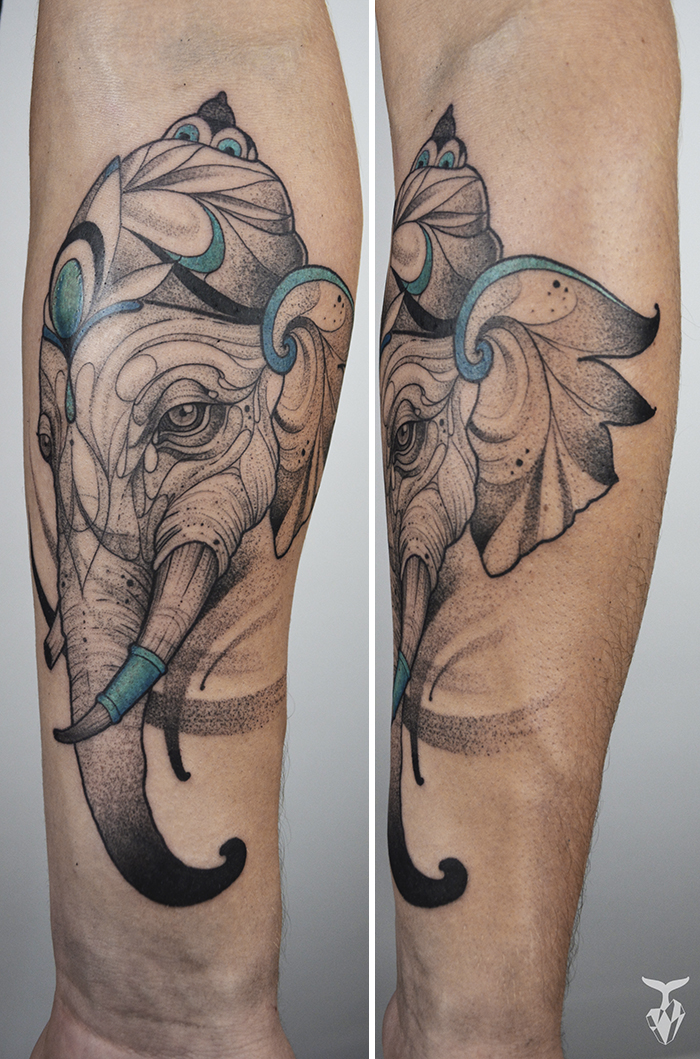 Nature-and-Art-Nouveau-inspired-tattoo-art-59bf6a88e60b1__700