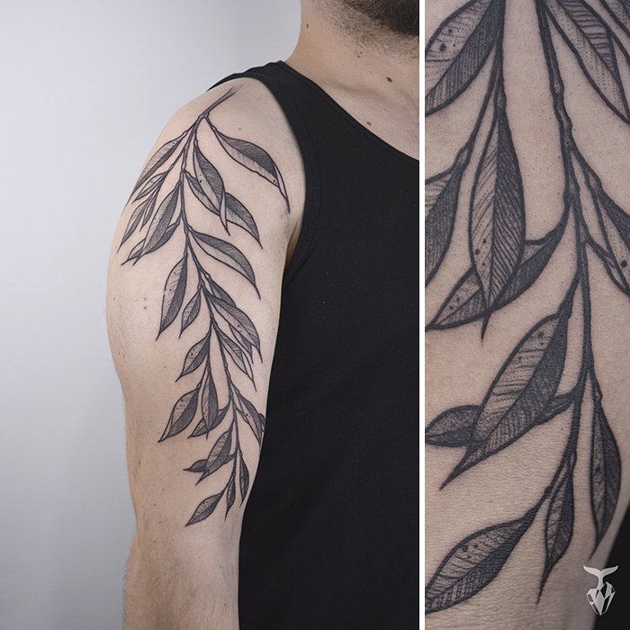 Nature-and-Art-Nouveau-inspired-tattoo-art-59bf6a9050f97__700