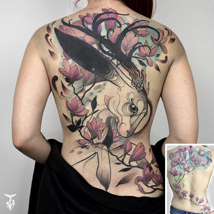 Nature-and-Art-Nouveau-inspired-tattoo-art-59bf6a9282909__700
