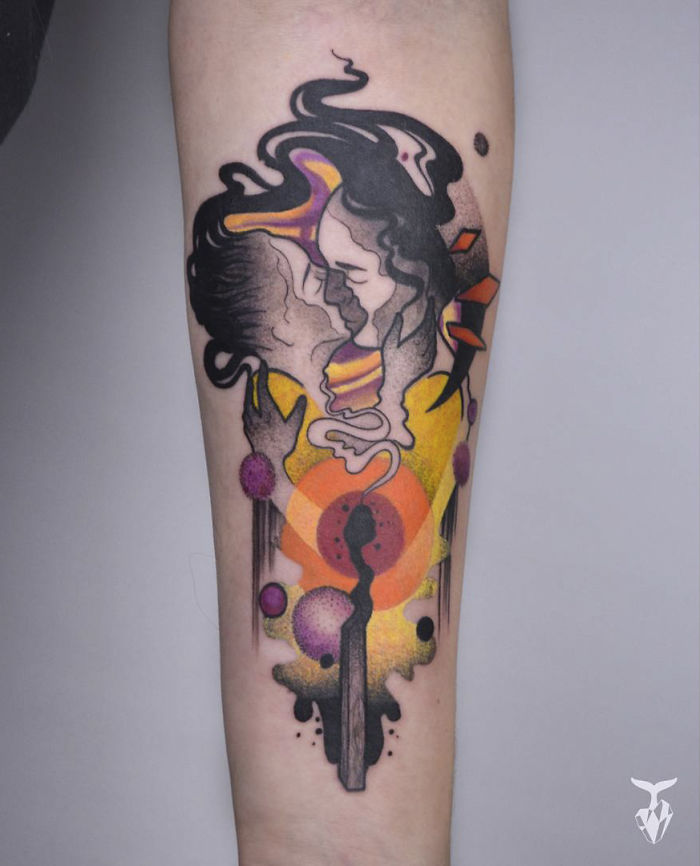 Nature-and-Art-Nouveau-inspired-tattoo-art-59bf70679d6dd__700