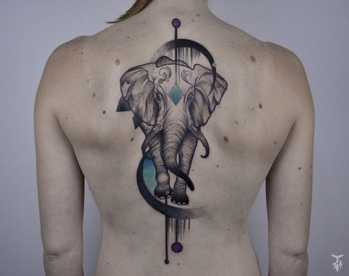 Nature-and-Art-Nouveau-inspired-tattoo-art-59bf7069e2440__700