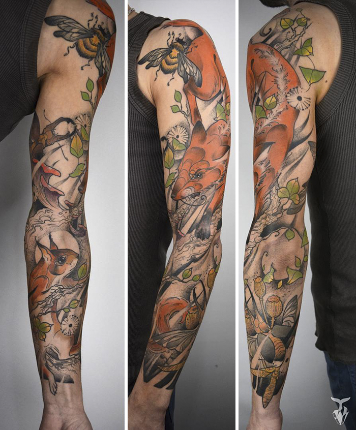 Nature-and-Art-Nouveau-inspired-tattoo-art-59bf70825e7e8__700