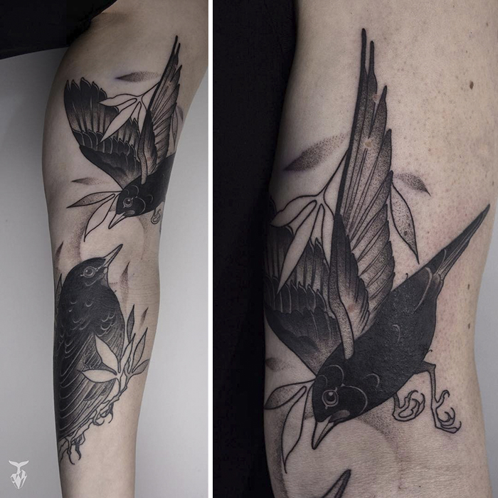 Nature-and-Art-Nouveau-inspired-tattoo-art-59bf709d33790__700