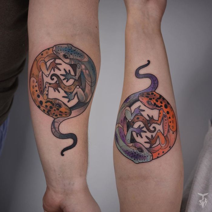 Nature-and-Art-Nouveau-inspired-tattoo-art-59bf70a5b93e6__700