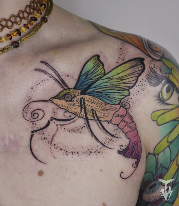 Nature-and-Art-Nouveau-inspired-tattoo-art-59bf70a890405__700