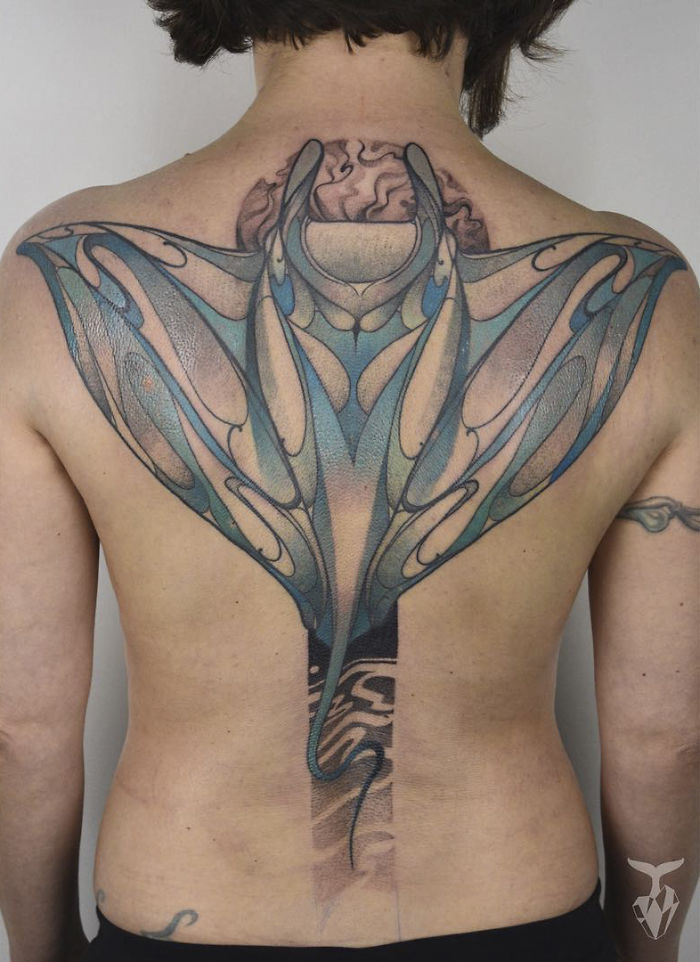 Nature-and-Art-Nouveau-inspired-tattoo-art-59bf70ae559b4__700