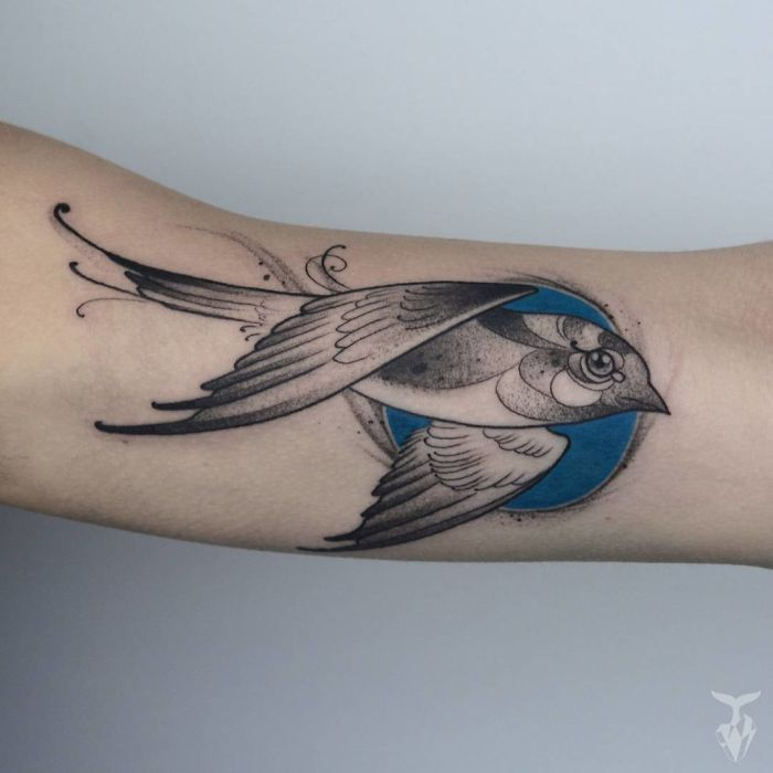 Nature-and-Art-Nouveau-inspired-tattoo-art-59bf760ed7822__700