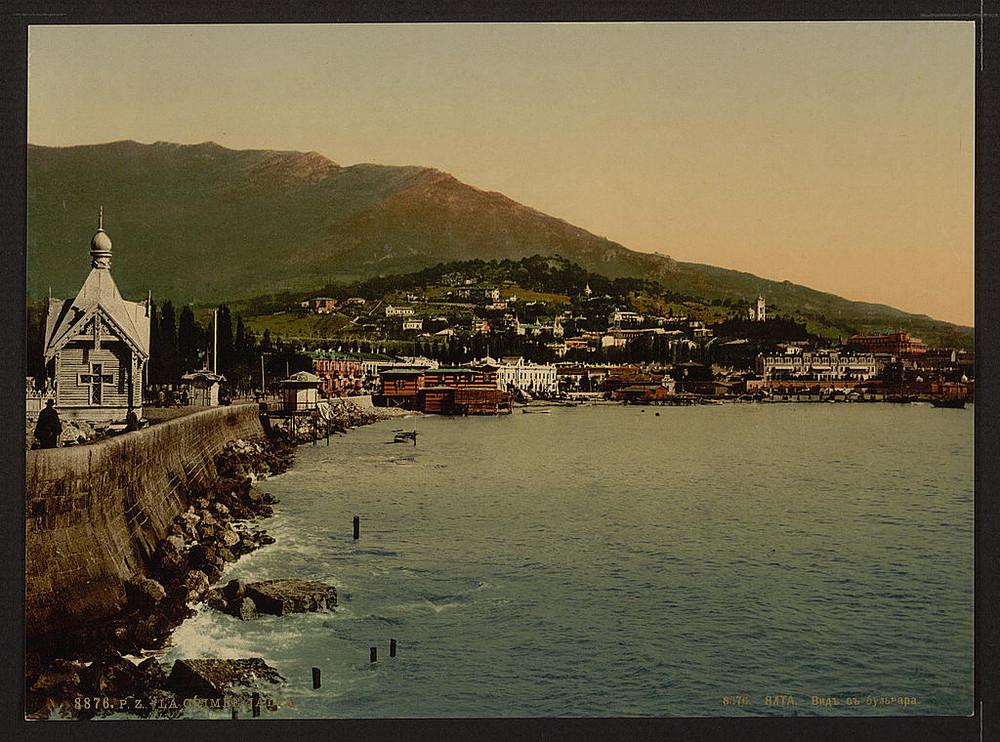 Ot_bulvara_Ialta
