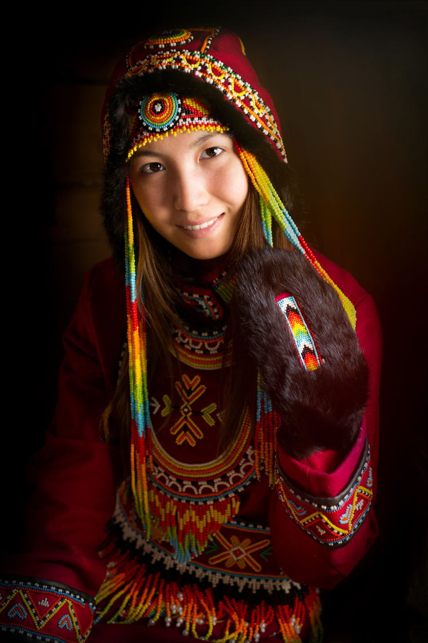 Portraits-Of-Amazing-Indigenous1