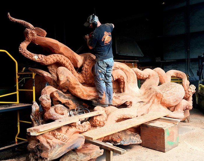 Red-Wood-Octopus-6