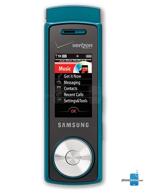 Samsung-Juke-0