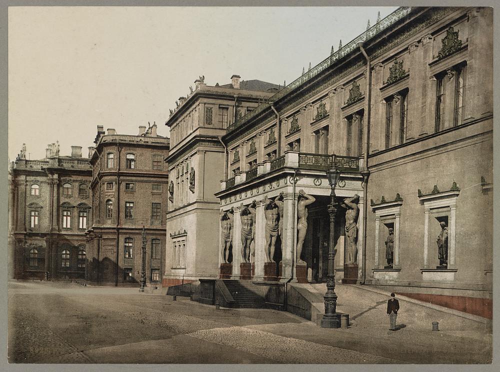 Sankt-Peterburg_Ermitazh
