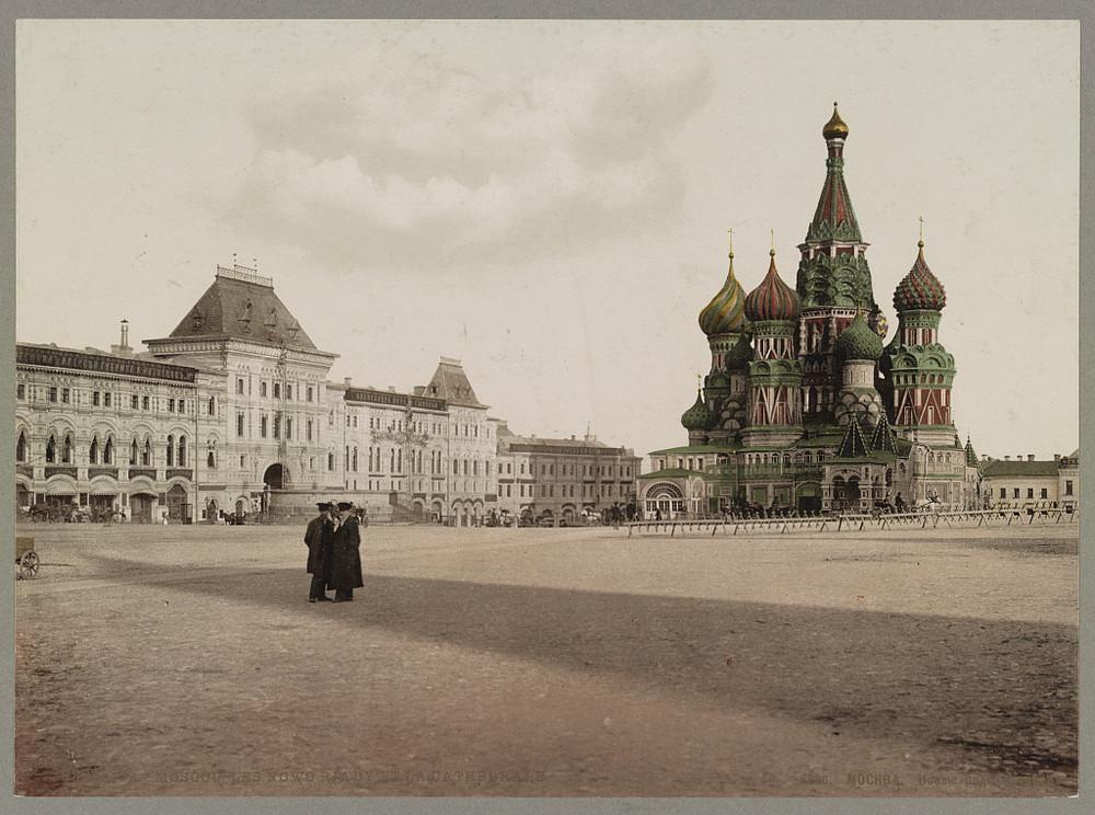 Sobor_Vasiliia_Blazhennogo_Moskva