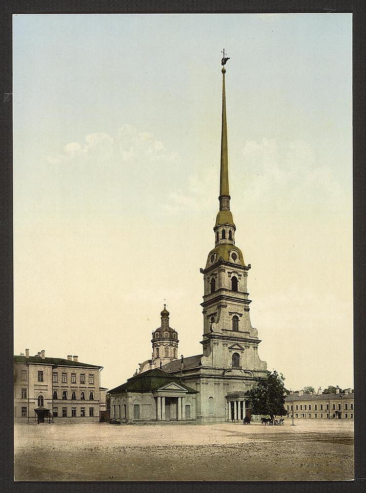 Sobor_apostolov_Petra_i_Pavla_Sankt-Peterburg