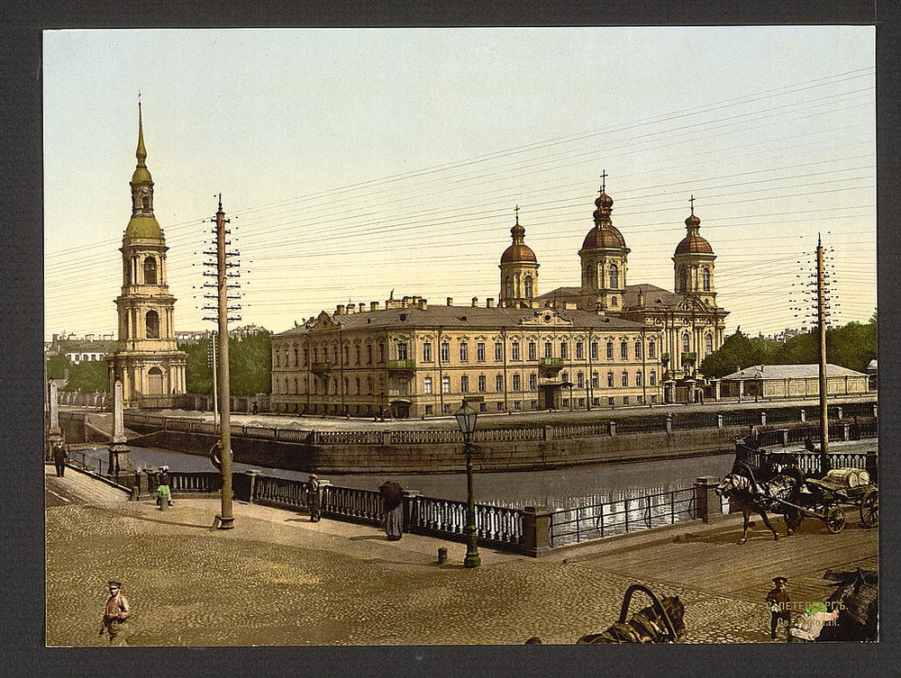 TCerkov_Sv._Nicolaia_Sankt-Peterburg