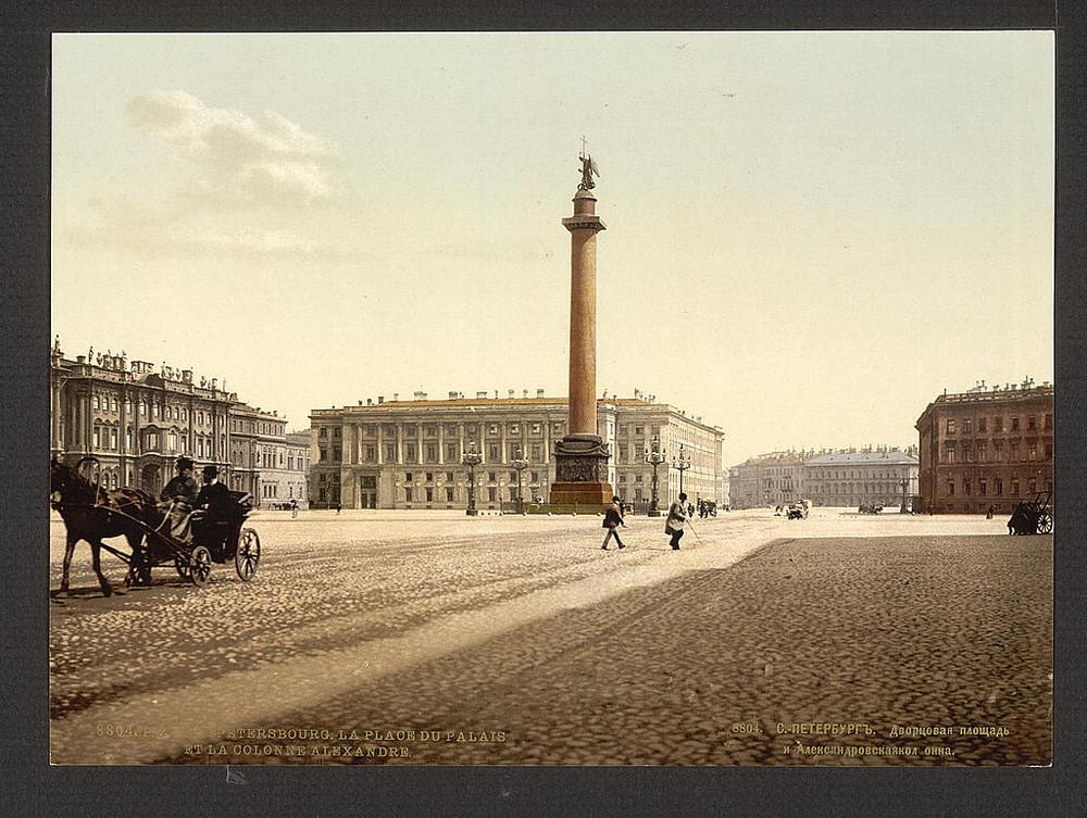 Zimnii_dvoretc_i_Alexanderovskaia_kolonna_Sankt-Peterburg